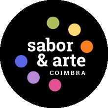Sabor & Arte Coimbra