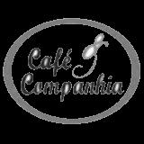 Cafe e Companhia