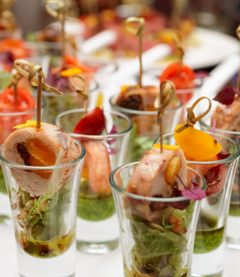 Movelife_Saborearte_catering_04