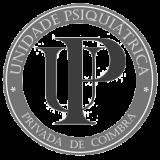 UPCoimbra